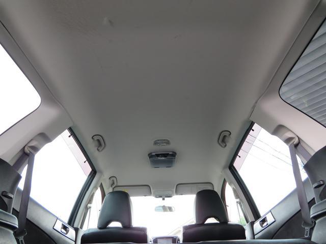2.0i-Sアドバンテージライン SDナビTV Bカメラ(11枚目)
