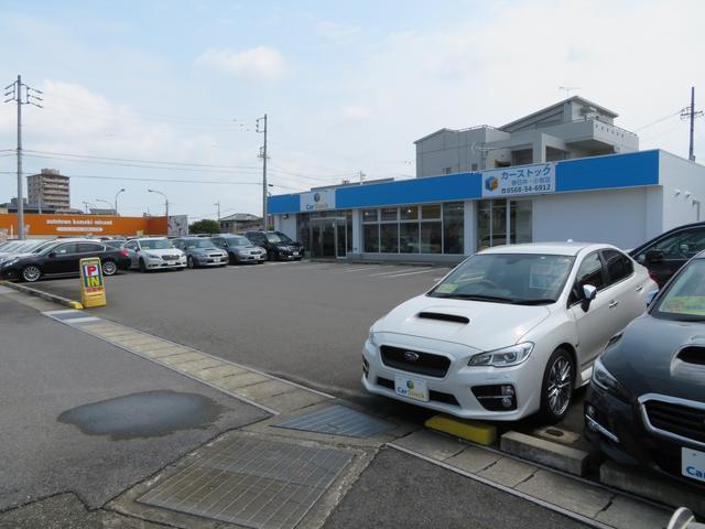 「スバル」「レガシィツーリングワゴン」「ステーションワゴン」「愛知県」の中古車47