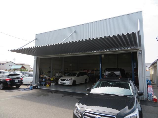「スバル」「レガシィツーリングワゴン」「ステーションワゴン」「愛知県」の中古車55