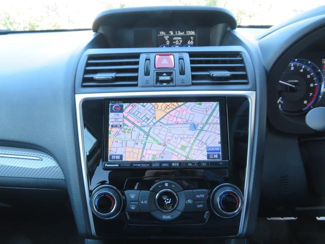 SDナビ地デジTVを装着しております! バックカメラも装着済みで車庫入れや駐車の際にも安心です!