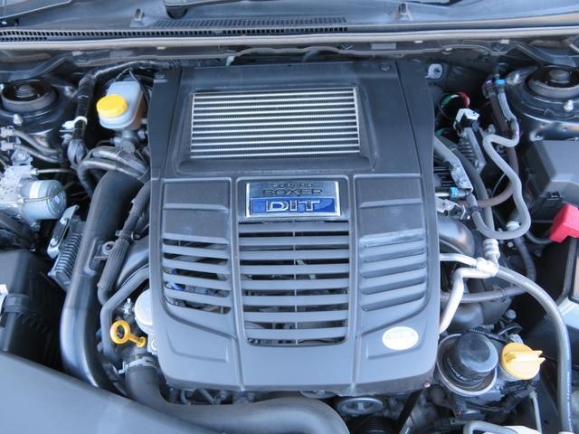 170馬力(カタログ値)を発生する1.6Lエンジンはカタログ燃費(JC08モード)16.0km/リットルでガソリンタンク容量は60Lのレギュラーガソリン仕様車です