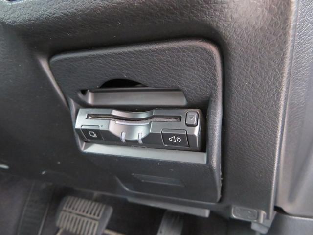 高速利用時に便利なETC車載器を装着しておりますっ!