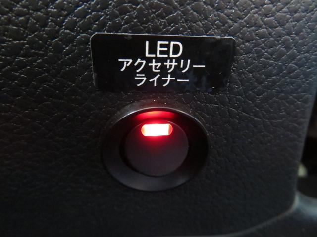 1.6GTアイサイト Sスタイル 1オーナー SDナビTV バックカメラ LEDライナー パワーシート スマートキー ETC(34枚目)