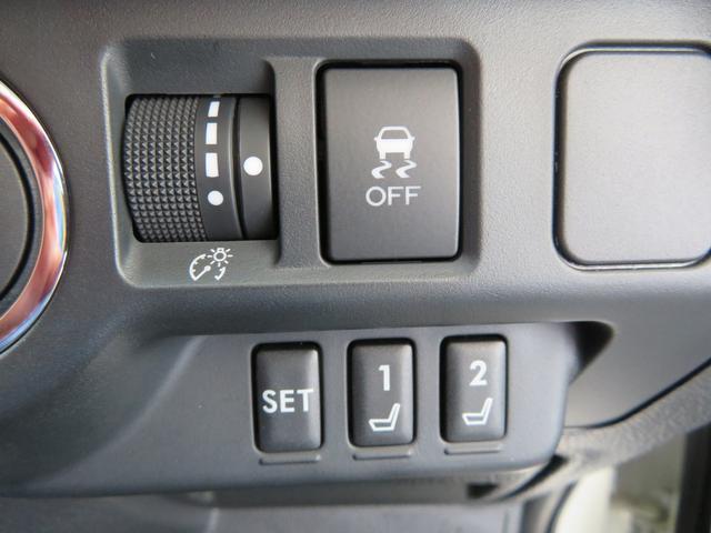 2.0STIスポーツアイサイト 9インチSDナビTV レザーシート STIエアロ アドバンスドセイフティーパッケージ ブラインドスポットモニター LEDアクセサリーライナー パワーシート(31枚目)