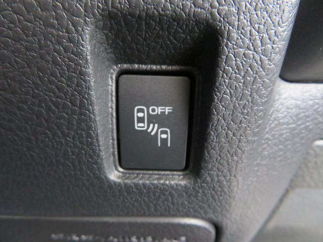 2.0STIスポーツアイサイト 9インチSDナビTV レザーシート STIエアロ アドバンスドセイフティーパッケージ ブラインドスポットモニター LEDアクセサリーライナー パワーシート(32枚目)