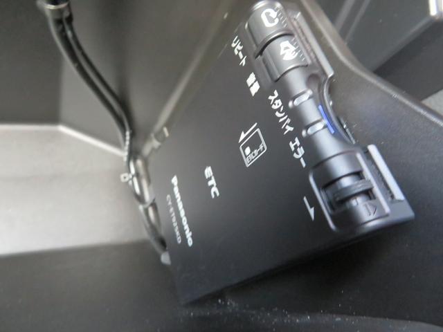 2.0STIスポーツアイサイト 9インチSDナビTV レザーシート STIエアロ アドバンスドセイフティーパッケージ ブラインドスポットモニター LEDアクセサリーライナー パワーシート(41枚目)