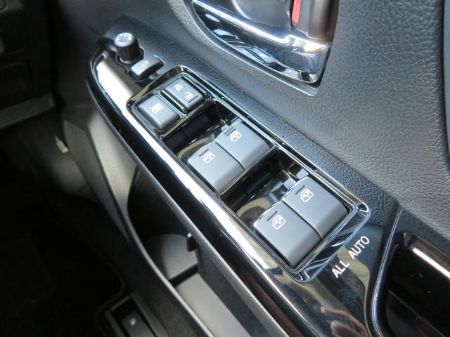2.0STIスポーツアイサイト 9インチSDナビTV レザーシート STIエアロ アドバンスドセイフティーパッケージ ブラインドスポットモニター LEDアクセサリーライナー パワーシート(42枚目)