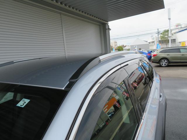 リミテッド 1オーナー 黒革シート ハーマンカードンSDナビTV バックカメラ パワーバックドア アイサイト オーバーフェンダー ハイビームアシスト スバルリヤビーグルディテクション パワーシート シートヒーター(58枚目)