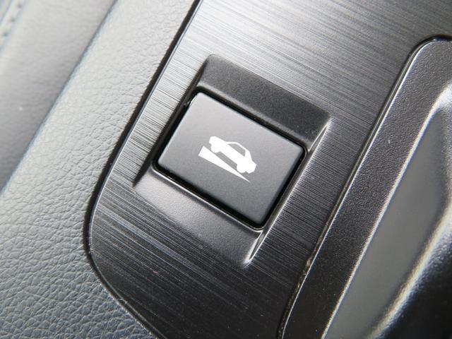 リミテッド 黒革シート 8インチSDナビTV バックカメラ サイドカメラ パワーバックドア LEDライナー アイサイト ハイビームアシスト スバルリヤビーグルディテクション パワーシート シートヒーター(36枚目)
