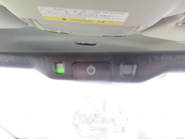 リミテッド 黒革シート 8インチSDナビTV バックカメラ サイドカメラ パワーバックドア LEDライナー アイサイト ハイビームアシスト スバルリヤビーグルディテクション パワーシート シートヒーター(38枚目)