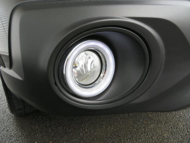 リミテッド 黒革シート 8インチSDナビTV バックカメラ サイドカメラ パワーバックドア LEDライナー アイサイト ハイビームアシスト スバルリヤビーグルディテクション パワーシート シートヒーター(56枚目)