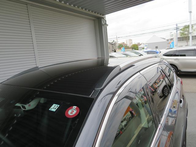 リミテッド 黒革シート 8インチSDナビTV バックカメラ サイドカメラ パワーバックドア LEDライナー アイサイト ハイビームアシスト スバルリヤビーグルディテクション パワーシート シートヒーター(64枚目)