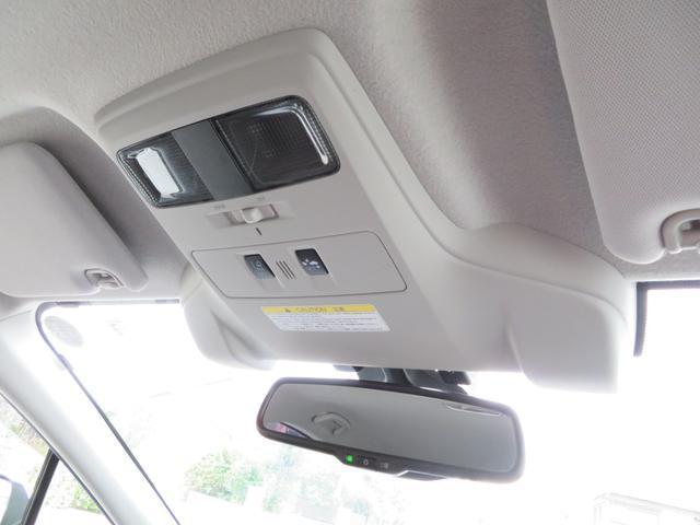 2.0i-L アイサイト SDナビ フルセグTV バックカメラ ルーフレール スバルリヤビーグルディテクション ハイビームアシスト スマートキー 革巻ステアリング HIDヘッドライト ETC(6枚目)