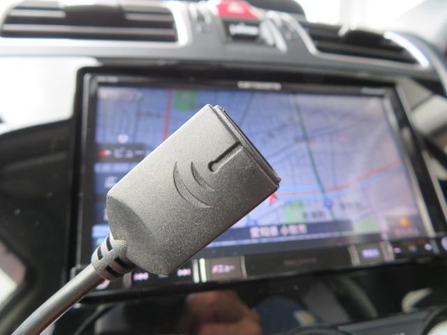 2.0i-L アイサイト SDナビ フルセグTV バックカメラ ルーフレール スバルリヤビーグルディテクション ハイビームアシスト スマートキー 革巻ステアリング HIDヘッドライト ETC(26枚目)