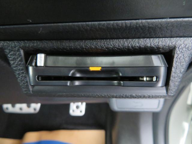 2.0i-L アイサイト SDナビ フルセグTV バックカメラ ルーフレール スバルリヤビーグルディテクション ハイビームアシスト スマートキー 革巻ステアリング HIDヘッドライト ETC(31枚目)