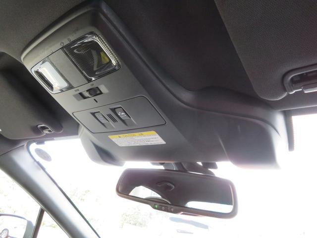 tS NBRチャレンジパッケージ 限定車 SDナビTV STIエアロ ドライカーボンリアスポイラー 18インチアルミ STI製レカロバケットシート アドバンスドセイフティパッケージ サイドカメラ バックカメラ(13枚目)