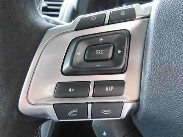 tS NBRチャレンジパッケージ 限定車 SDナビTV STIエアロ ドライカーボンリアスポイラー 18インチアルミ STI製レカロバケットシート アドバンスドセイフティパッケージ サイドカメラ バックカメラ(28枚目)