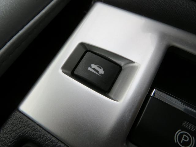 tS NBRチャレンジパッケージ 限定車 SDナビTV STIエアロ ドライカーボンリアスポイラー 18インチアルミ STI製レカロバケットシート アドバンスドセイフティパッケージ サイドカメラ バックカメラ(34枚目)