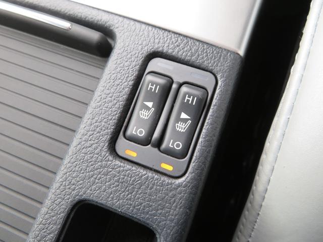 tS NBRチャレンジパッケージ 限定車 SDナビTV STIエアロ ドライカーボンリアスポイラー 18インチアルミ STI製レカロバケットシート アドバンスドセイフティパッケージ サイドカメラ バックカメラ(35枚目)