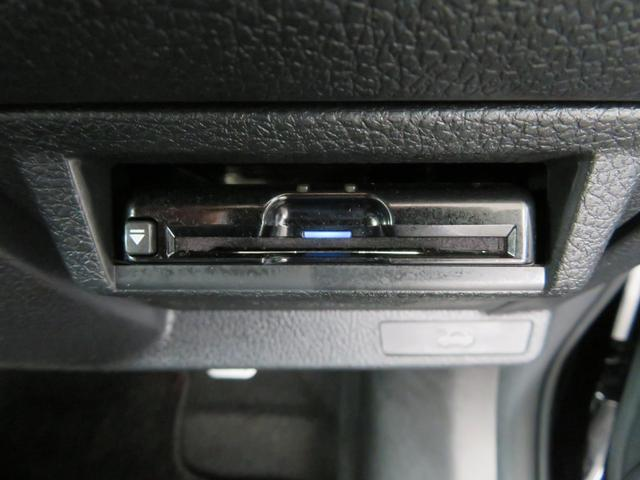 tS NBRチャレンジパッケージ 限定車 SDナビTV STIエアロ ドライカーボンリアスポイラー 18インチアルミ STI製レカロバケットシート アドバンスドセイフティパッケージ サイドカメラ バックカメラ(36枚目)