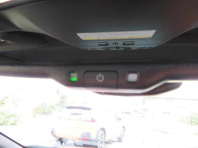 tS NBRチャレンジパッケージ 限定車 SDナビTV STIエアロ ドライカーボンリアスポイラー 18インチアルミ STI製レカロバケットシート アドバンスドセイフティパッケージ サイドカメラ バックカメラ(38枚目)
