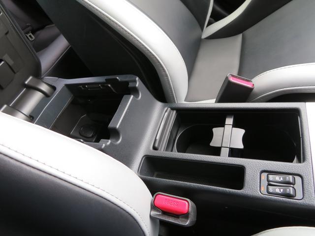 tS NBRチャレンジパッケージ 限定車 SDナビTV STIエアロ ドライカーボンリアスポイラー 18インチアルミ STI製レカロバケットシート アドバンスドセイフティパッケージ サイドカメラ バックカメラ(43枚目)