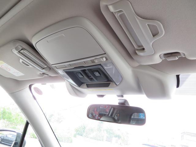 アドバンス 1オーナー サンルーフ 黒革シート ダイアトーン8インチナビTV サイド&バックカメラ STIエアロ ドライバーモニタリングシステム パワーバックドア ルーフレール LEDアクセサリーライナー(6枚目)
