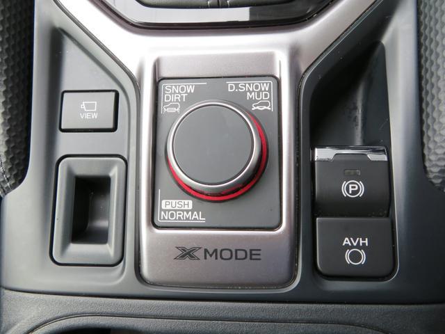 アドバンス 1オーナー サンルーフ 黒革シート ダイアトーン8インチナビTV サイド&バックカメラ STIエアロ ドライバーモニタリングシステム パワーバックドア ルーフレール LEDアクセサリーライナー(36枚目)
