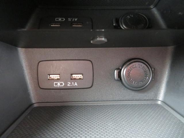アドバンス 1オーナー サンルーフ 黒革シート ダイアトーン8インチナビTV サイド&バックカメラ STIエアロ ドライバーモニタリングシステム パワーバックドア ルーフレール LEDアクセサリーライナー(39枚目)