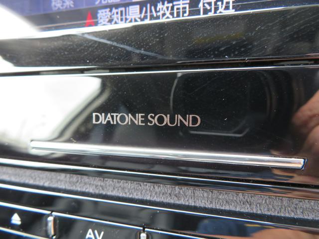 アドバンス 1オーナー サンルーフ 黒革シート ダイアトーン8インチナビTV サイド&バックカメラ STIエアロ ドライバーモニタリングシステム パワーバックドア ルーフレール LEDアクセサリーライナー(40枚目)