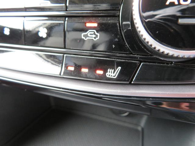 アドバンス 1オーナー サンルーフ 黒革シート ダイアトーン8インチナビTV サイド&バックカメラ STIエアロ ドライバーモニタリングシステム パワーバックドア ルーフレール LEDアクセサリーライナー(44枚目)