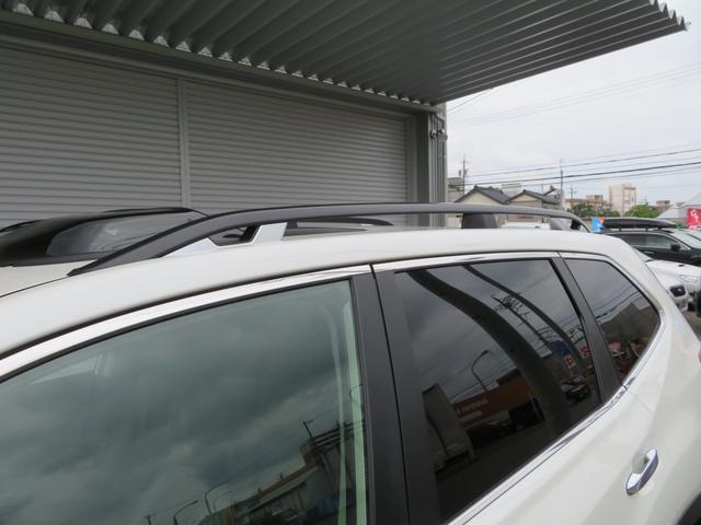 アドバンス 1オーナー サンルーフ 黒革シート ダイアトーン8インチナビTV サイド&バックカメラ STIエアロ ドライバーモニタリングシステム パワーバックドア ルーフレール LEDアクセサリーライナー(62枚目)
