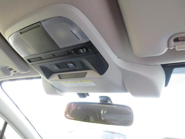 2.0i-Sアイサイト SDナビ フルセグTV スマートキー スバルリヤビーグルディテクション LEDヘッドライト LEDライナー パワーシート(6枚目)