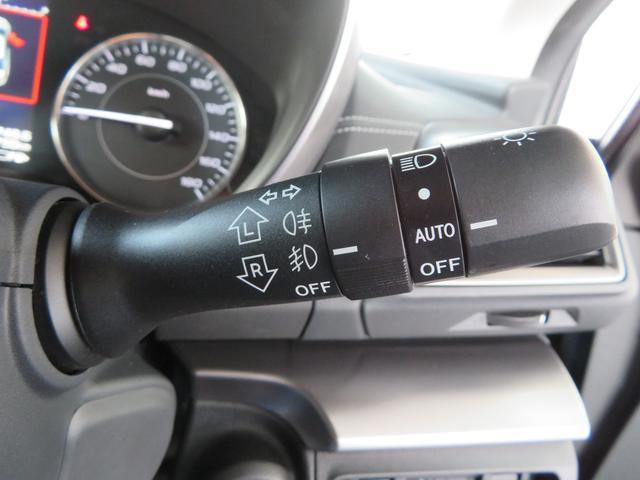 2.0i-Sアイサイト SDナビ フルセグTV スマートキー スバルリヤビーグルディテクション LEDヘッドライト LEDライナー パワーシート(26枚目)
