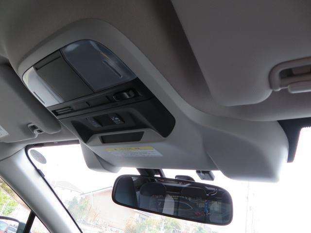 アドバンス 1オーナー 新品1インチリフトアップ 新品BFグッドリッチオールテレーンタイヤ 新品THULE製ルーフラック 8インチSDナビTV バック&サイドカメラ LEDアクセサリーライナー STIリヤスポ(6枚目)