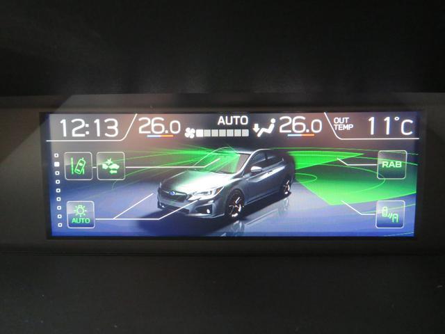 アドバンス 1オーナー 新品1インチリフトアップ 新品BFグッドリッチオールテレーンタイヤ 新品THULE製ルーフラック 8インチSDナビTV バック&サイドカメラ LEDアクセサリーライナー STIリヤスポ(40枚目)