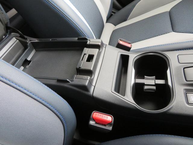 アドバンス 1オーナー 新品1インチリフトアップ 新品BFグッドリッチオールテレーンタイヤ 新品THULE製ルーフラック 8インチSDナビTV バック&サイドカメラ LEDアクセサリーライナー STIリヤスポ(43枚目)