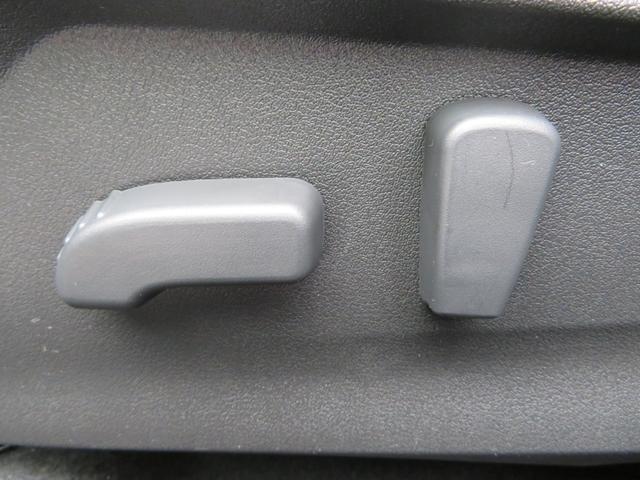 アドバンス 1オーナー 新品1インチリフトアップ 新品BFグッドリッチオールテレーンタイヤ 新品THULE製ルーフラック 8インチSDナビTV バック&サイドカメラ LEDアクセサリーライナー STIリヤスポ(48枚目)