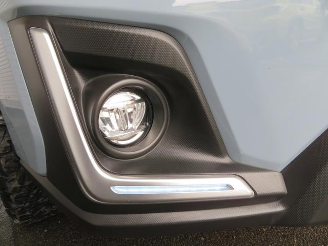 アドバンス 1オーナー 新品1インチリフトアップ 新品BFグッドリッチオールテレーンタイヤ 新品THULE製ルーフラック 8インチSDナビTV バック&サイドカメラ LEDアクセサリーライナー STIリヤスポ(55枚目)