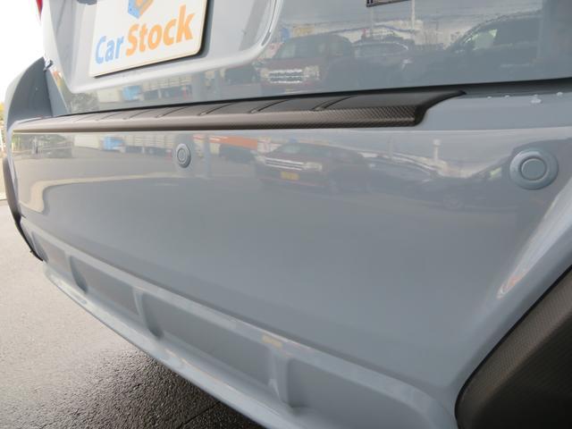 アドバンス 1オーナー 新品1インチリフトアップ 新品BFグッドリッチオールテレーンタイヤ 新品THULE製ルーフラック 8インチSDナビTV バック&サイドカメラ LEDアクセサリーライナー STIリヤスポ(60枚目)