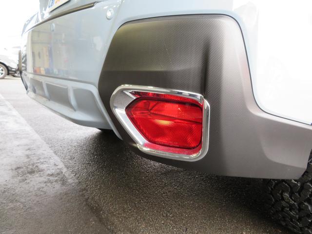 アドバンス 1オーナー 新品1インチリフトアップ 新品BFグッドリッチオールテレーンタイヤ 新品THULE製ルーフラック 8インチSDナビTV バック&サイドカメラ LEDアクセサリーライナー STIリヤスポ(61枚目)