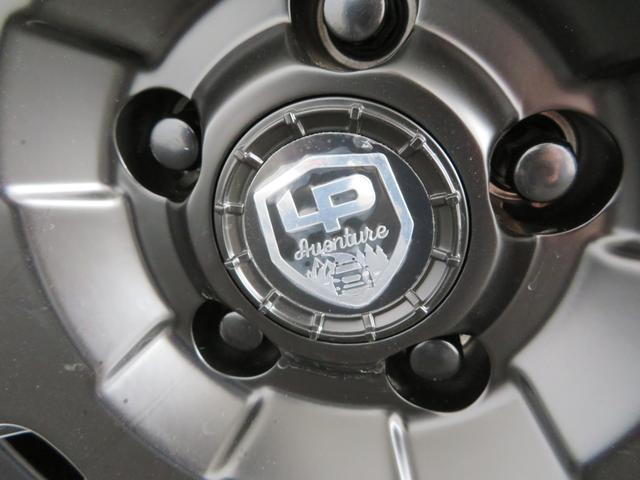アドバンス 1オーナー 新品1インチリフトアップ 新品BFグッドリッチオールテレーンタイヤ 新品THULE製ルーフラック 8インチSDナビTV バック&サイドカメラ LEDアクセサリーライナー STIリヤスポ(64枚目)