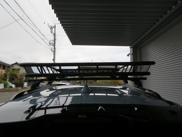 アドバンス 1オーナー 新品1インチリフトアップ 新品BFグッドリッチオールテレーンタイヤ 新品THULE製ルーフラック 8インチSDナビTV バック&サイドカメラ LEDアクセサリーライナー STIリヤスポ(67枚目)
