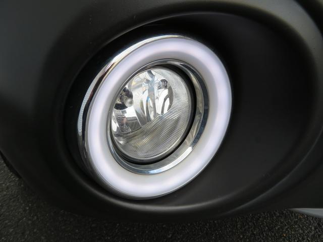 リミテッド ワンオーナー 黒革シート ダイアトーン8インチSDナビ フルセグTV フロント&サイド&バックカメラ パワーバックドア スバルリヤビーグルディテクション パワーシート シートヒーター(59枚目)