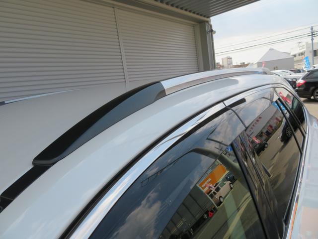 リミテッド ワンオーナー 黒革シート ダイアトーン8インチSDナビ フルセグTV フロント&サイド&バックカメラ パワーバックドア スバルリヤビーグルディテクション パワーシート シートヒーター(60枚目)
