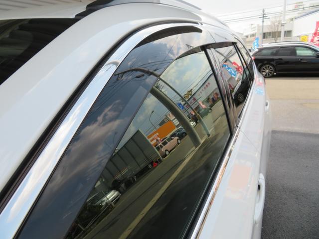 リミテッド ワンオーナー 黒革シート ダイアトーン8インチSDナビ フルセグTV フロント&サイド&バックカメラ パワーバックドア スバルリヤビーグルディテクション パワーシート シートヒーター(61枚目)