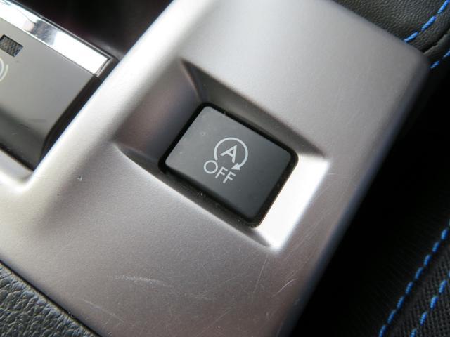 1.6GT-Sアイサイト SDナビ フルセグTV バックカメラ LEDアクセサリーライナー パワーシート スマートキー アイサイト ビルトインETC LEDヘッドライト 純正18インチアルミホイール ドアバイザー(35枚目)