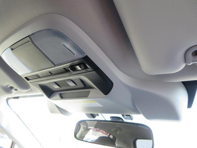 1.6i-Lアイサイト Sスタイル 60周年記念特別仕様車 SDナビ フルセグTV サイド&バックカメラ サイドスポイラー スマートキー スバルリヤビーグルディテクション リヤクリアランスソナー ETC ドアバイザー Bluetooth(6枚目)
