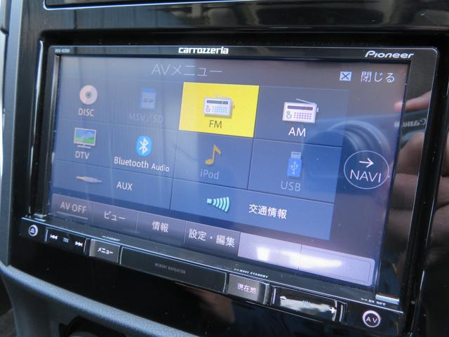 1.6i-Lアイサイト Sスタイル 60周年記念特別仕様車 SDナビ フルセグTV サイド&バックカメラ サイドスポイラー スマートキー スバルリヤビーグルディテクション リヤクリアランスソナー ETC ドアバイザー Bluetooth(24枚目)