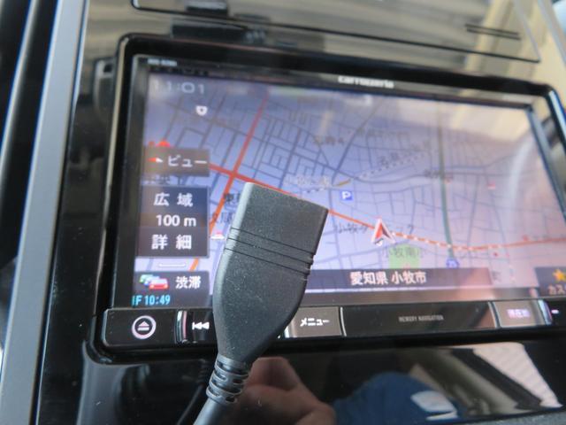 1.6i-Lアイサイト Sスタイル 60周年記念特別仕様車 SDナビ フルセグTV サイド&バックカメラ サイドスポイラー スマートキー スバルリヤビーグルディテクション リヤクリアランスソナー ETC ドアバイザー Bluetooth(27枚目)